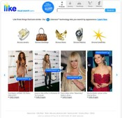 I2m_like_homepage