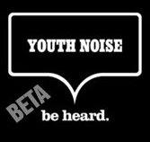 I2m_youthnoiselogo