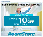 I2mblog_roomstore