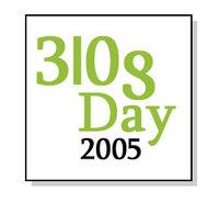 Rohitblog_blogday2005