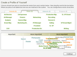 Rohitblog_infonetwork1_1