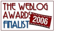 Weblogawards2006_finalistbadge
